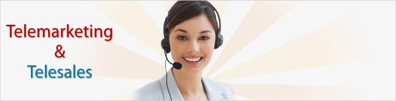 telemarketing-telesales-banner