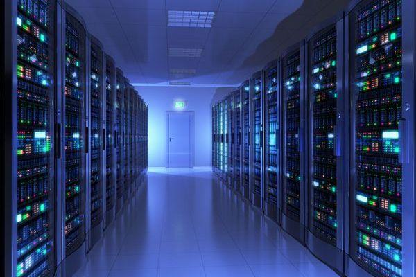 Dịch vụ thuê ngoài hạ tầng và công nghệ Contact Center