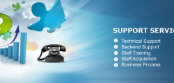 34601-offshore-customer-care-service