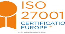 ISO-27001-2005