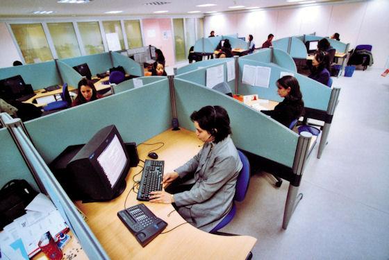 Vai trò của các ứng dụng phân tích nằm ở việc kiểm soát được các chỉ số đánh giá hiệu quả công việc