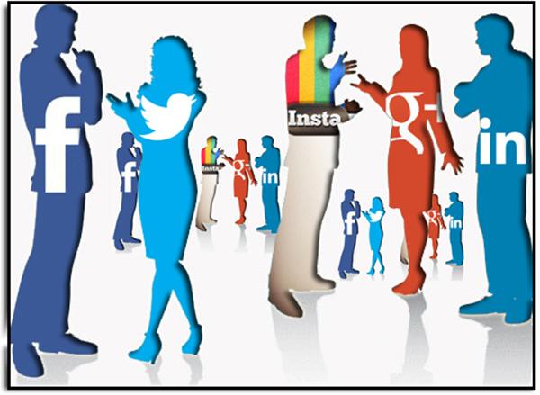 Social-media-Five-predictions-for-20131_1