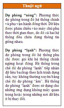 Thuatngu1