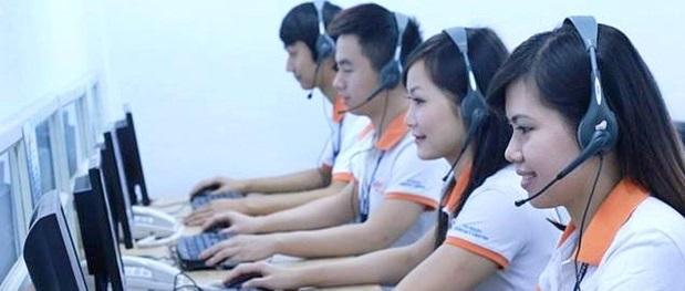 call-center-mptelecom