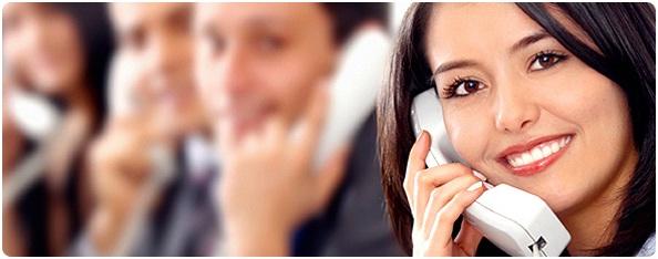 Chăm sóc khách hàng không chỉ đơn thuần là nhiệm vụ của các nhân viên bán hàng hay các nhân viên thường xuyên tiếp xúc với khách hàng
