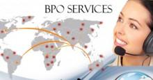 Dịch vụ thuê ngoài (BPO) sẽ gây chú ý cho các DN