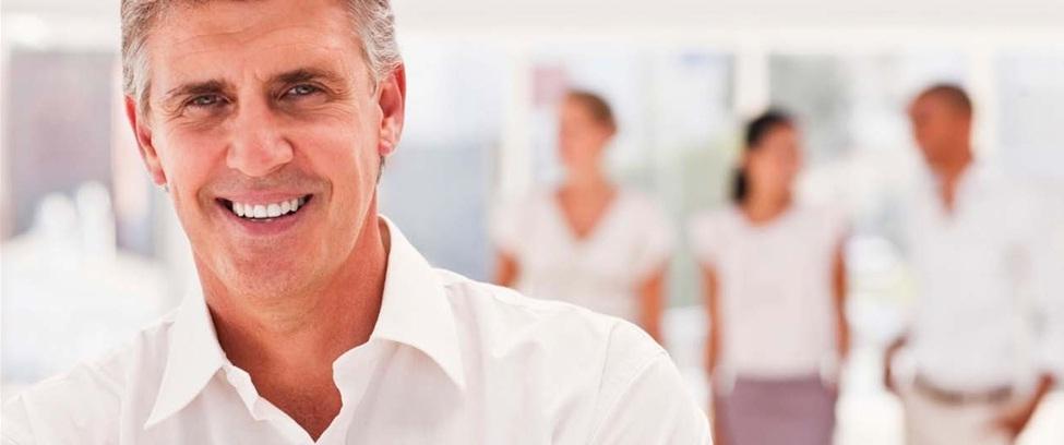 Cung cấp những trải nghiệm khách hàng muốn