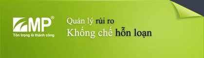 khong-che-su-hon-loan-trong-contact-center