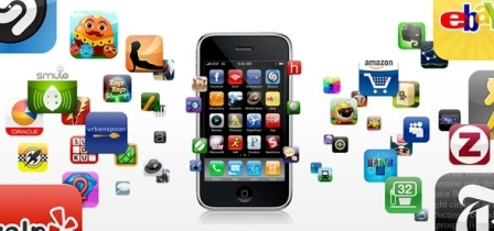 mobile-marketing-vao-nam-2013