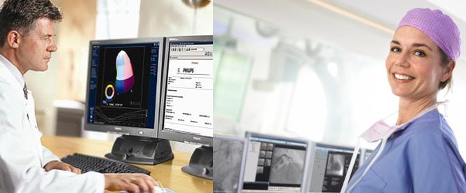 CaaS Contact Center cho phép khoảng 800 bác sĩ lâm sàng trên toàn TG truy cập cùng lúc để hỗ trợ khách hàng